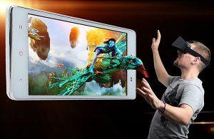 "<span itemprop=""name"">تحقیق واقعیت مجازی (Virtual Reality)</span>"