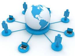 "<span itemprop=""name"">بررسی مشکلات فناوری اطلاعات بر عملکرد مالی در کسب و کارهای کوچک</span>"
