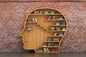نقش فعالیت های خواندن در خانه در پیش بینی راهبردهای فراشناختی و شناختی خواندن و درک مطلب دانش آموزان مقطع چهارم ابتدایی