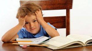 "<span itemprop=""name"">اقدام پژوهی ؛چگونه توانستم به  دانش آموز در مشکل عدم قانون پذیری کمک کنم</span>"