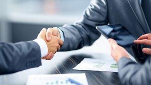 مقاله بازاریابی و جذب مشتری در بازار کار